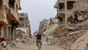 النظام السوري يقر مخططات سكنية تمهد لإعادة الإعمار وعودة النازحين