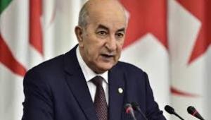 من هو عبد المجيد تبون الرئيس الجزائري الجديد؟