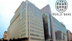 البنك الدولي: مانحون وافقوا على تمويلات جديدة بقيمة 23.5 مليار دولار للدول الأكثر فقرا