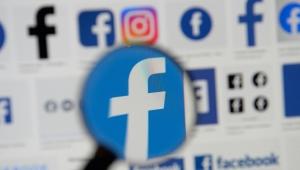 خوفا من صعوبة تقسيمها لاحقا.. أميركا تمنع فيسبوك من دمج واتساب وإنستغرام