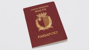 لماذا يلهث الأثرياء وراء جواز سفر مالطا؟