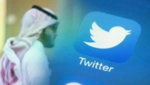 تويتر يوقف عشرات الآلاف من الحسابات على صلة بقضية تجسس سعودية