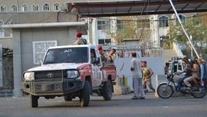 33 انتهاكا وثقها مركز حقوقي طالت مدنيين خلال ديسمبر المنصرم بتعز