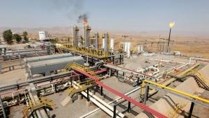 مصر.. توقيع 4 اتفاقيات تنقيب عن النفط والغاز