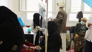 """""""إنفلونزا الخنازير"""".. وباء يؤرق مضاجع اليمنيينفي ظل الحرب (تقرير)"""
