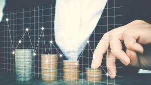 كيف غيّر الاقتصاد الرقمي السوق المالية؟