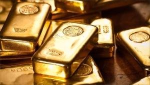 ما هي التوقعات لسعر الذهب عام 2020؟