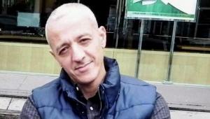 ضحية جديدة بالسجون المصرية.. وفاة معتقل مصري أميركي وواشنطن تعتبرها مأساوية