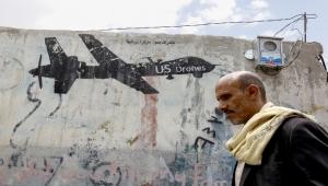 محاولة استهداف قيادي إيراني في اليمن تسلط الضوء على التوسع الإيراني (ترجمة خاصة)