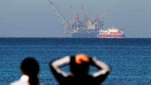 محطات بارزة في تجارة الغاز بين مصر وإسرائيل