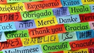 اللغات تتأثر بأمراض الدماغ بطرق مختلفة