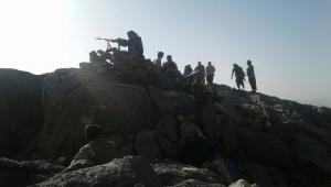 قائد عسكري للموقع بوست: قصف الجيش سيزيده قوة لإنهاء الإنقلاب
