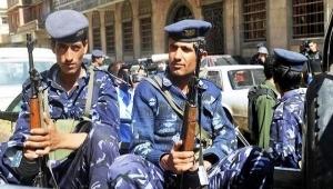أمن مأرب يعلن ضبط خليتين تعملان لصالح الحوثي
