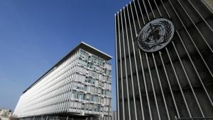 الصحة العالمية: من المبكر جدا إعلان حالة طوارئ دولية بسبب فيروس كورونا الجديد