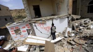 أدب الألفية الثالثة في اليمن: محاولات تحت القصف