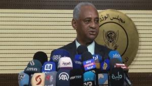 وزير سوداني: طالبنا الإمارات بإعادة مواطنينا المرسلين إلى ليبيا