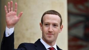 زوكربيرغ يفي بوعده أخيرا.. فيسبوك تطلق ميزة وقف التتبع وهكذا يمكنك تفعيلها