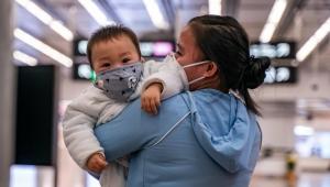 استمرار انتشار الفيروس يقض مضجع الصين والعالم.. اجتماع طارئ لمنظمة الصحة لمتابعة خطر كورونا