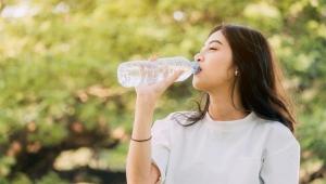منها شرب الماء قبل الوجبات.. 11 نصيحة تجعلك تفقد الوزن بسهولة