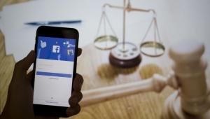 مع إعلان زيادة أرباحها.. فيسبوك تدفع 550 مليون دولار لتسوية قضية جماعية ضدها