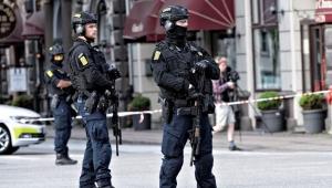 اتهموا بالتجسس لصالح السعودية.. اعتقال أربعة إيرانيين بالدانمارك وهولندا واستدعاء سفيري الرياض