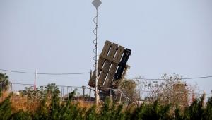 الكشف عن مساع سعودية لشراء أسلحة إسرائيلية