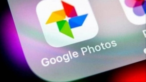 """سقطة كبيرة.. غوغل ترسل فيديوهات خاصة في تطبيق """"الصور"""" إلى غرباء"""