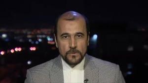 علي الموسوي: طهران أبلغت الإمارات أن صبرها ينفد وهددتها بدفع الثمن