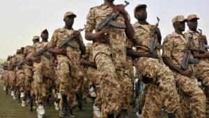 الجيش السوداني: وافقنا مبدئياً على فتح أجوائنا لإسرائيل ولم نعلن التطبيع الكامل
