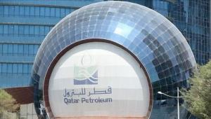 قطر توقع اتفاقية لتزويد الكويت بمليون طن من الغاز سنويا