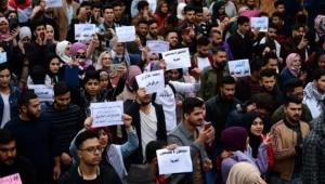 """الأمم المتحدة تدين استخدام """"بنادق الصيد"""" في قمع تظاهرات العراق"""