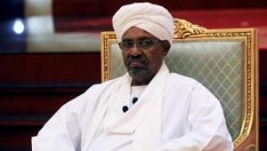 بينها إرساله إلى لاهاي.. الحكومة السودانية تتحدث عن ثلاثة احتمالات بشأن محاكمة البشير ورفاقه