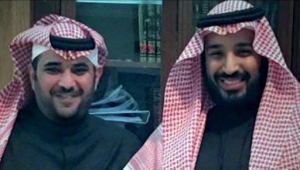 """السعودية تسعى لإعادة """"القحطاني"""" إلى الواجهة بعد تبرئته من اغتيال خاشقجي"""