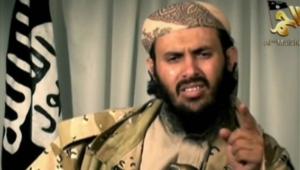 تنظيم القاعدة بجزيرة العرب يقر بمقتل زعيمه الريمي وبامطرفي خلفا له