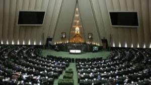 كورونا يصل البرلمان الإيراني