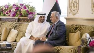 لوبوان: هكذا تريد الإمارات فرض سيطرتها بالمغرب العربي