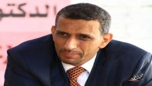 سعيد ثابت: استدعاء النيابة المتخصصة في عدن للصحفيين سابقة خطيرة ستطال حرية التعبير
