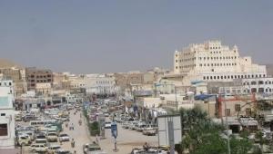 مقتل اثنين من المواطنين وأحد أفراد الأمن بحضرموت
