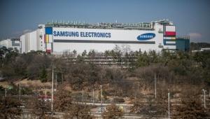 سامسونغ تغلق مصنعا للهواتف المتنقلة بكوريا الجنوبية بعد تأكد إصابة عامل بكورونا