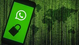 كيف تحمي حسابك على واتساب من القرصنة الاجتماعية؟