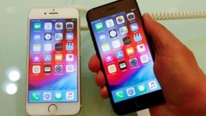 تغريم آبل نصف مليار دولار بسبب الإبطاء المتعمد لهواتف آيفون القديمة
