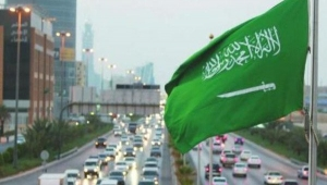 السعودية .. تسجيل 24 حالة إصابة جديدة بفيروس كورونا