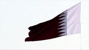 قطر توقف استقبال الرحلات الجوية بدءا من الأربعاء