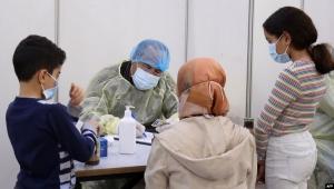 هل لدى العرب والهنود والأفارقة مناعة ضد كورونا؟