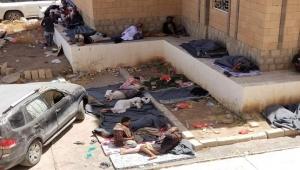 كورونا وفرقاء الحرب في اليمن.. هل سيوحد الجهود لمواجهته أم يزيد من نزيف الدم؟ (تقرير)