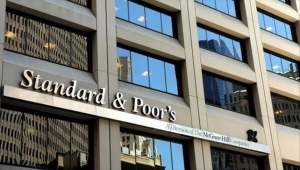 ستاندرد آند بورز: 2020 عام الركود الاقتصادي بسبب كورونا