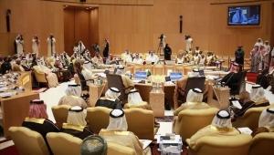 كورونا يجمع وزراء المالية بدول الخليج