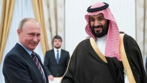 أويل برايس: حرب أسعار النفط تنقلب على السعودية