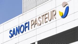 شركة فرنسية مستعدة لإنتاج ملايين الجرعات من عقار استخدم لمعالجة بعض المصابين بكورونا