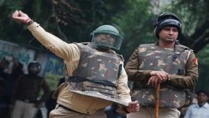 """مصدر خاص يكشف لـ """"الموقع بوست"""" تفاصيل الاعتداء على يمني في الهند"""